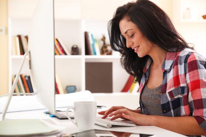 Så tjänar du mer pengar på din blogg