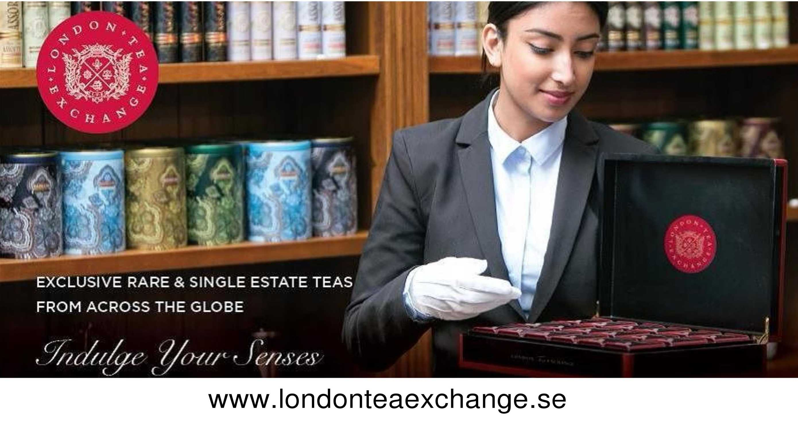 banner london tea exchange (1)