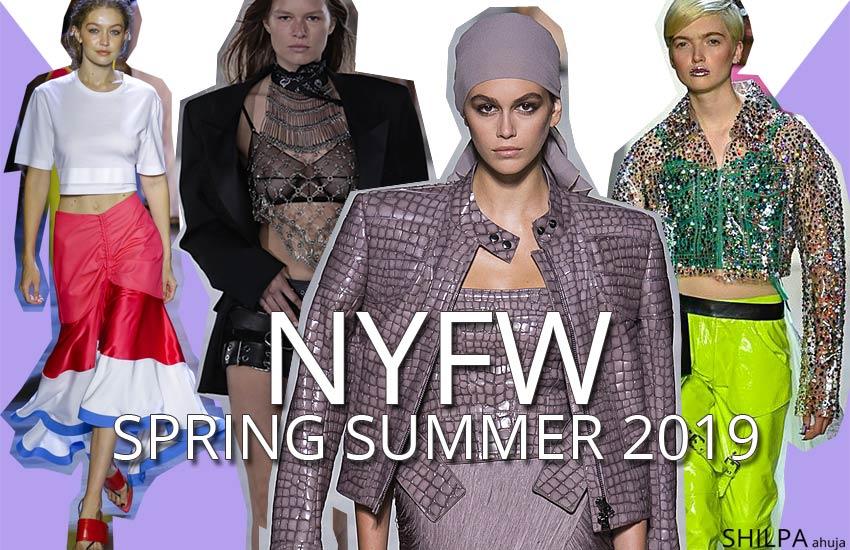 new-york-fashion-week-nyfe-spring-summer-2019-top-fashion-looks