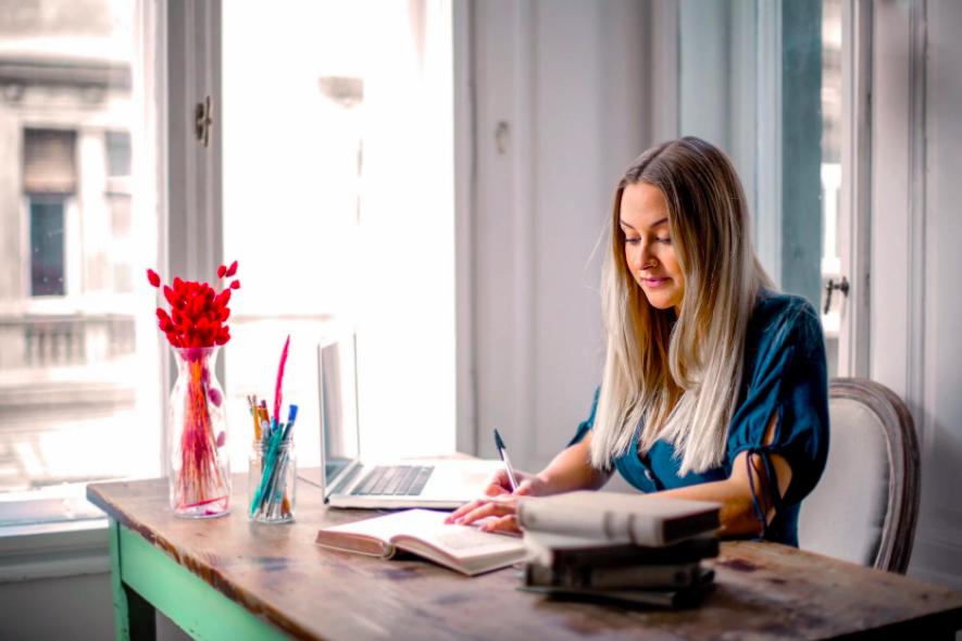 VPN-användandet har ökat då fler arbetar hemifrån
