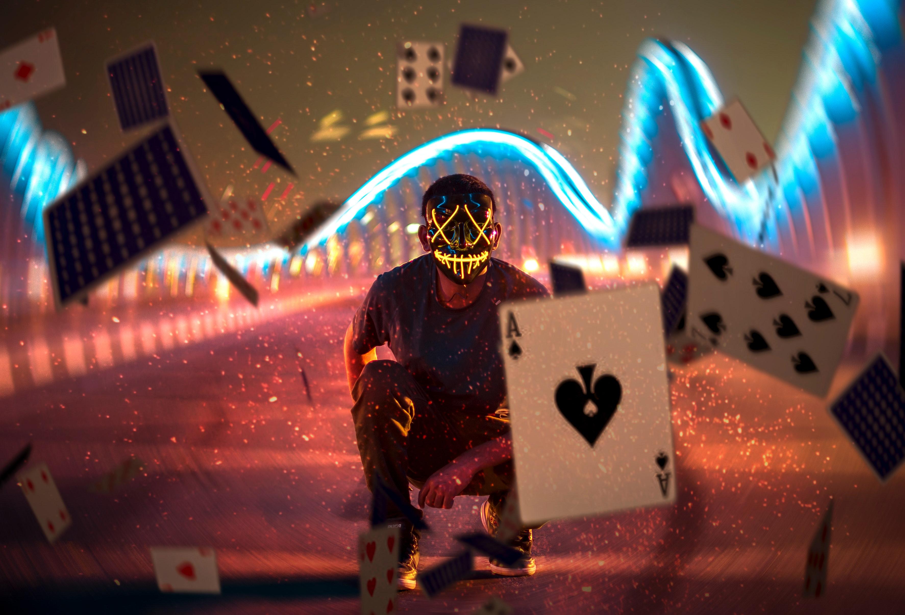 Är du kräsen och vill spela på nätets Bästa Online casino?