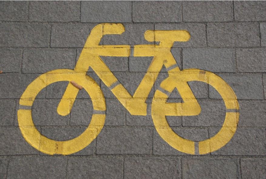 Snabb leverans på cykeldäck och tillbehör till cykel