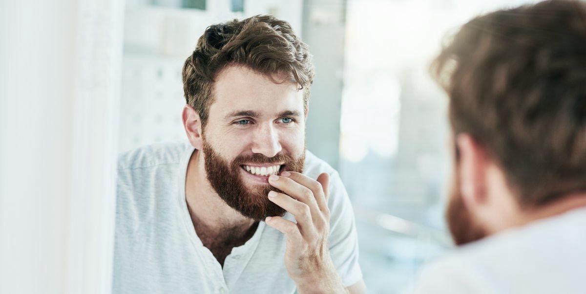 Ny prisvärd och skonsam tandblekning